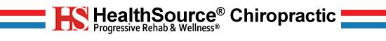 HealthSource Chiro